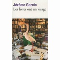 Jérôme Garcin A275