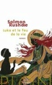 Salman Rushdie [Inde] - Page 2 A298