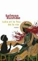 rushdie - Salman Rushdie [Inde] - Page 2 A298