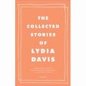 Lydia Davis A334