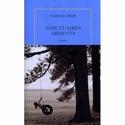 Livres parus 2010: lus par les Parfumés [INDEX 1ER MESSAGE] - Page 7 A38