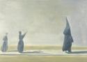 tuymans - Luc Tuymans [Peintre] A386