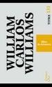 William Carlos Williams [Etats-Unis] A437