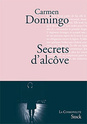 Littérature espagnole [INDEX 1ER MESSAGE] - Page 5 A440