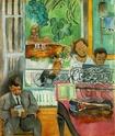 La musique dans la peinture - Page 2 A452