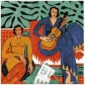La musique dans la peinture - Page 2 A453