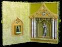 [Art] Livres objets-Livres d'artistes - Page 3 A460