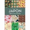 Sur la Littérature Japonaise - Page 5 A490