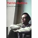 Patrick Modiano - Page 14 A51