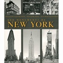 Voyage à New York - Page 3 A517