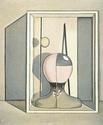 Giorgio Morandi [peintre] A583