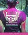 Littérature indienne A601
