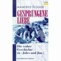 manfred - Manfred Flügge [Biographie] A662