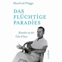 manfred - Manfred Flügge [Biographie] A668
