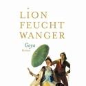 Lion Feuchtwanger [Allemagne] A670