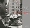 Brassaï [photographe] - Page 2 A679