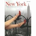 Voyage à New York A76