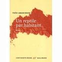 Ananissoh - Théo Ananissoh [Togo] Aa10