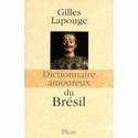 Le Dictionnaire Amoureux Aa191