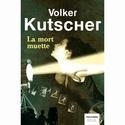 kutscher - Volker Kutscher [Allemagne] Aa55