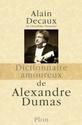 Le Dictionnaire Amoureux Arton212