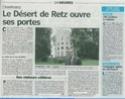 LC Jean-Marie Blas de Roblès : Là où les tigres sont chez eux. - Page 2 Desert10