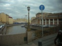 Saint-Petersbourg:sur les traces de Pouchkine et Dostoïevski - Page 6 P1040411