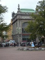 Saint-Petersbourg:sur les traces de Pouchkine et Dostoïevski - Page 7 P1040416