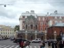 Saint-Petersbourg:sur les traces de Pouchkine et Dostoïevski - Page 7 P1040421
