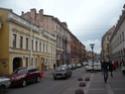 Saint-Petersbourg:sur les traces de Pouchkine et Dostoïevski - Page 7 P1040422