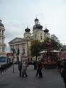 Saint-Petersbourg:sur les traces de Pouchkine et Dostoïevski - Page 7 P1040423