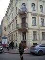 Saint-Petersbourg:sur les traces de Pouchkine et Dostoïevski - Page 7 P1040424