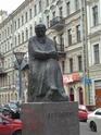 Saint-Petersbourg:sur les traces de Pouchkine et Dostoïevski - Page 7 P1040425