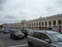 Saint-Petersbourg:sur les traces de Pouchkine et Dostoïevski - Page 7 P1040427