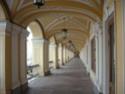 Saint-Petersbourg:sur les traces de Pouchkine et Dostoïevski - Page 7 P1040428