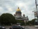 Saint-Petersbourg:sur les traces de Pouchkine et Dostoïevski - Page 7 P1040429