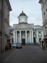 Saint-Petersbourg:sur les traces de Pouchkine et Dostoïevski - Page 7 P1040430
