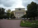 Saint-Petersbourg:sur les traces de Pouchkine et Dostoïevski - Page 7 P1040431