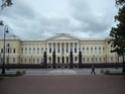 Saint-Petersbourg:sur les traces de Pouchkine et Dostoïevski - Page 7 P1040433