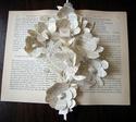 [Art] Livres objets-Livres d'artistes - Page 3 Romant10