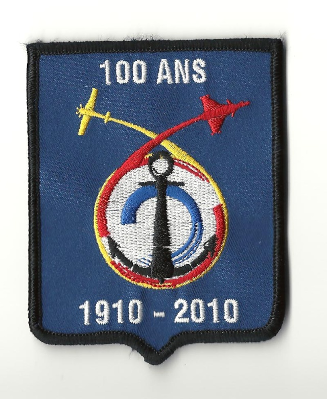 100 ème anniversaire de l'Aéronautique navale - Page 13 Ac13