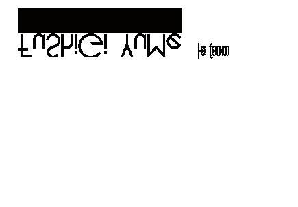 FuShiGi YuMe