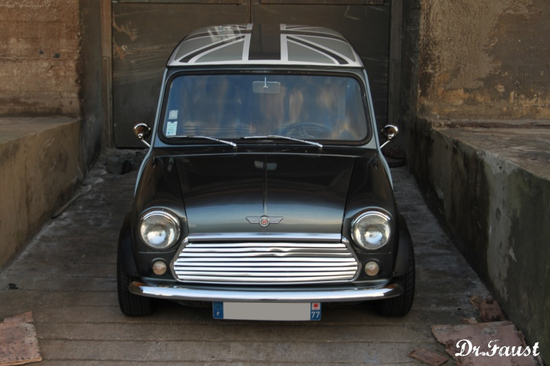 L'histoire de ma Mini Img_0324
