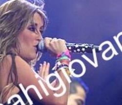 Mikrofon od Any 61v9oh10