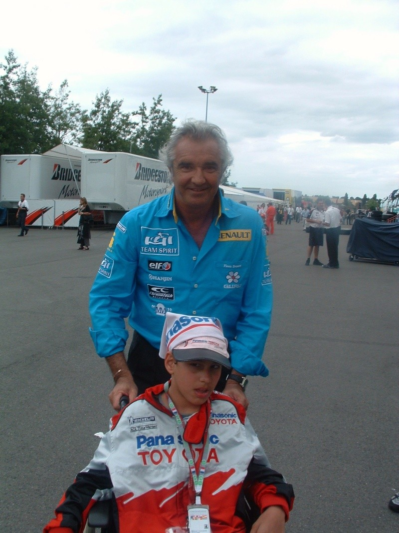 photo magny-cours 2007 006_610