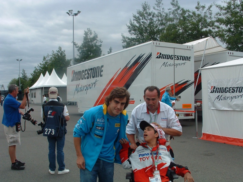 photo magny-cours 2007 016_1610