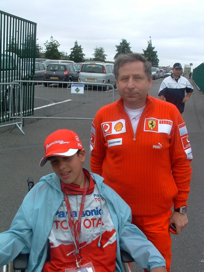 photo magny-cours 2007 048_4810