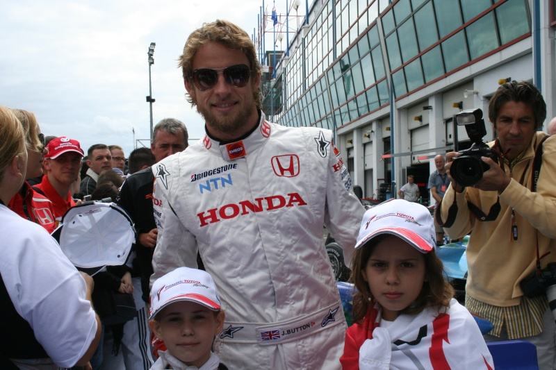 photo magny-cours 2007 Magny-11