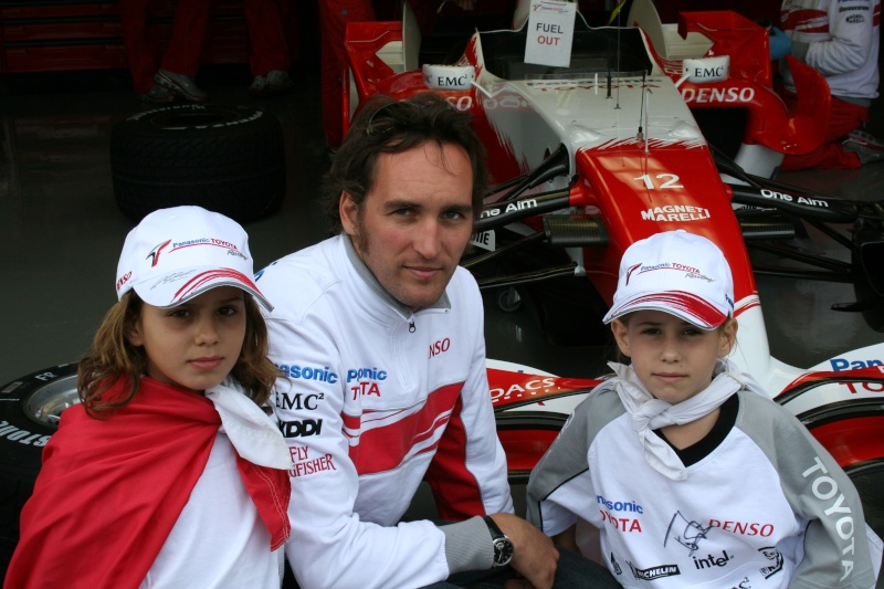 photo magny-cours 2007 Magny-12