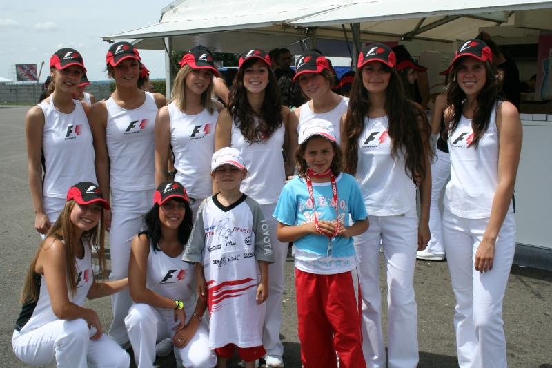 photo magny-cours 2007 Magny-15